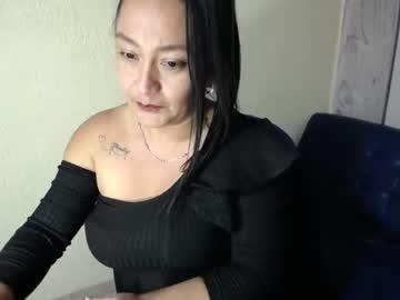 julianawet69's chat room