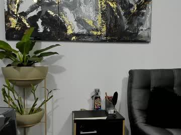 juliansexxx16's chat room