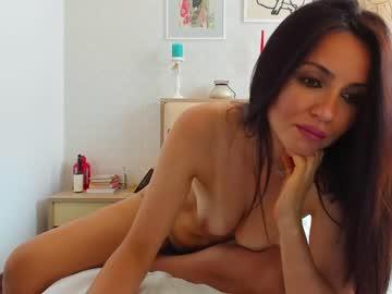 juliaxxforeverchr(92)s chat room