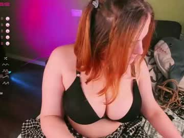 juliet_schoolgirl's chat room