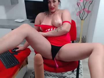julliemilf's chat room