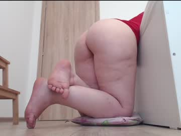 jullyanavegas Ohhhh,Ohhh, misOhhh, misters! Let's cum & squirt together in the name of LOVE! :) squirt show@every goal! PVT ON! XoXo   #new #squirt #anal #brunette #cum #dildo #naughty [914 tokens remaining]