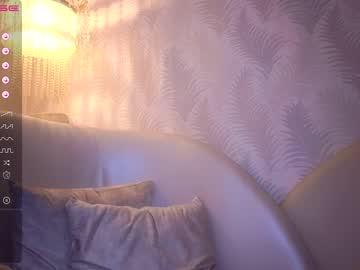 julycorrea_s's chat room