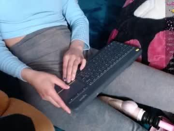 juno_sekaichr(92)s chat room