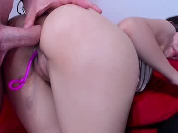 justine_christine webcam