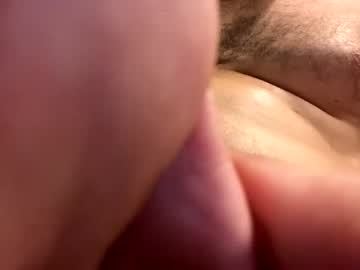 Chaturbate justoldme40 adult cams xxx live