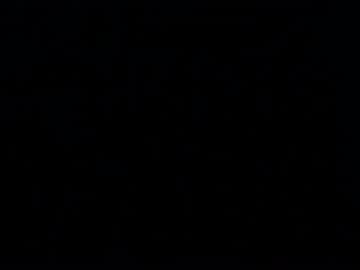 kaiablum's chat room