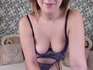 kansuella's chat room