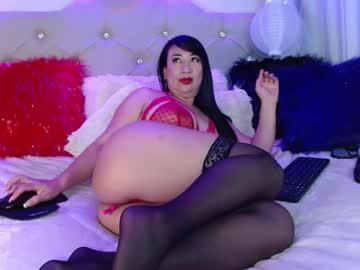 karime_leechr(92)s chat room