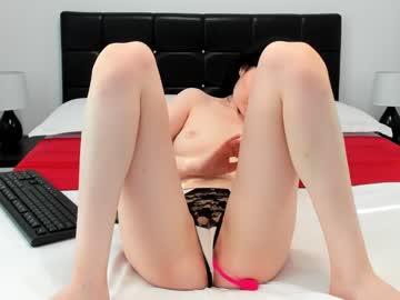 karina_sunshinechr(92)s chat room