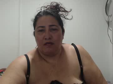 karina_turbaychr(92)s chat room