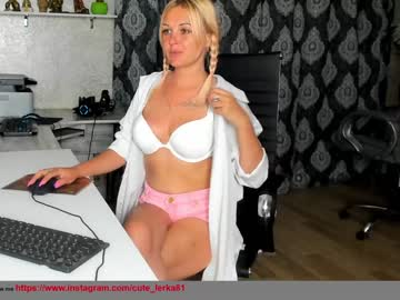 Exuberant whore ?   karina ? (Karinadeniss) repeatedly rammed by fresh magic wand on adult webcam