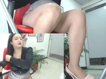karinbelleechr(92)s chat room