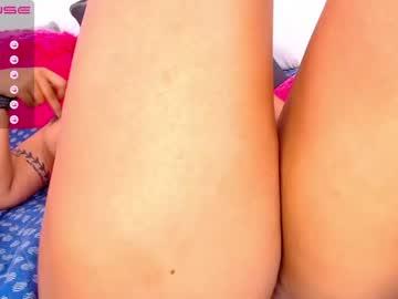 karol_diazz's chat room