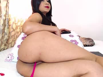 karol_sweet03's Chat Room