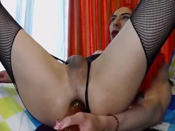 karoldoll__ts's chat room