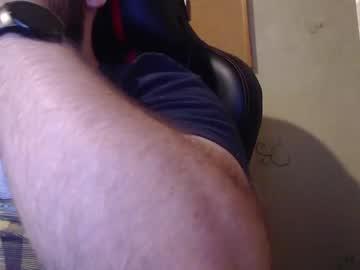 karolhorny96's chat room