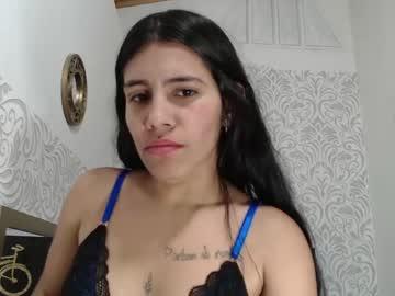 karoll__rich1 online webcam