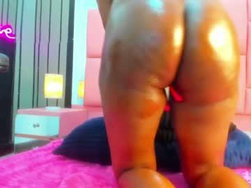 Katalellajonson Chat