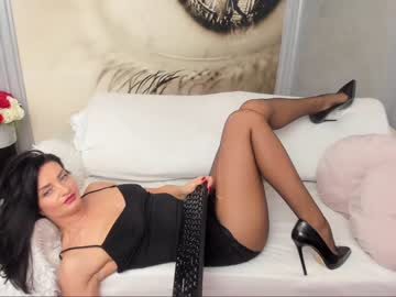 Chaturbate Europe katedolly Live Show!