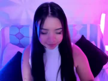 katemoore_chr(92)s chat room
