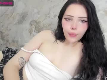 kateumaruchr(92)s chat room