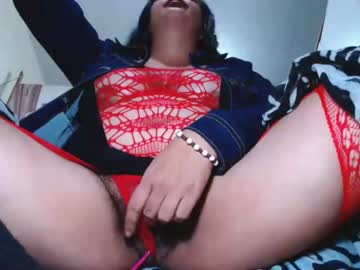 Jolly wife katha (Katha_hot69) tensely sleeps with extroverted magic wand on sex cam