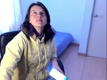 kathylala_'s chat room