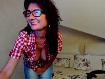 kathylovexxxchr(92)s chat room