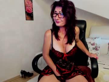 kathylovexxx online webcam