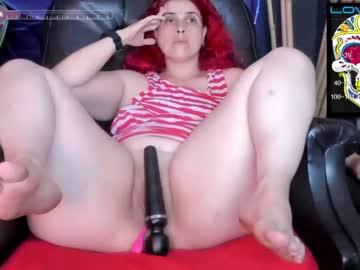 katrinadj's chat room