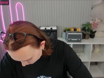 kattie_catchr(92)s chat room