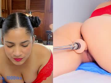 katty__kimchr(92)s chat room