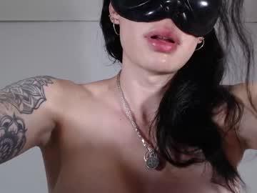 katty_l67 chat