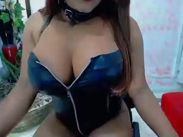 katymorenachr(92)s chat room