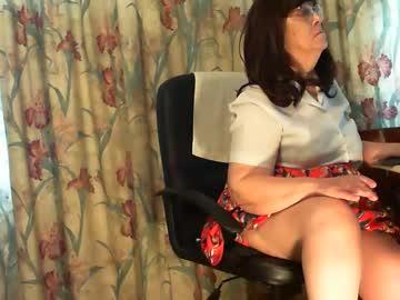 kaydeelass's chat room