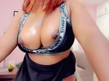 keila_lolchr(92)s chat room