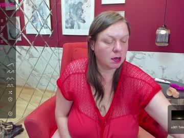 kellysuper's chat room