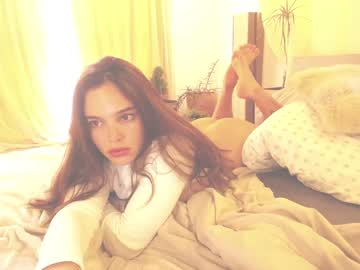 chaturbate sex chat kendalltyl