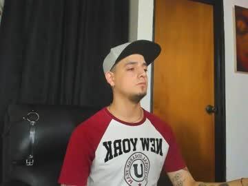 kendetdimitrychr(92)s chat room