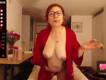 kendra_jhonsonchr(92)s chat room