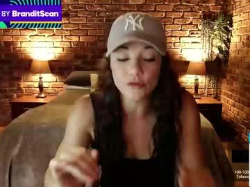 kendracam69chr(92)s chat room