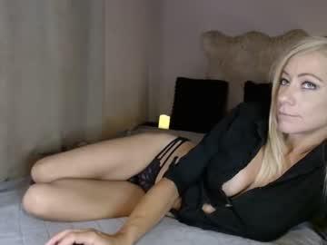 kendraraechr(92)s chat room