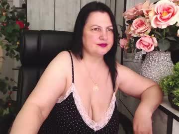 kendrasecretschr(92)s chat room