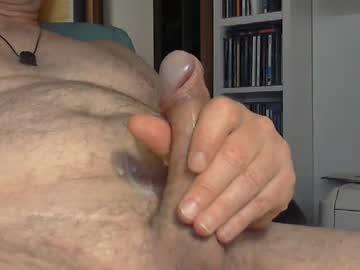 kerlxxl @ Chaturbate