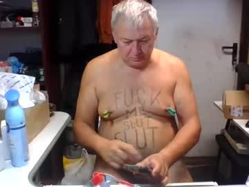 Watch I like instructio's Live Webcam Stream