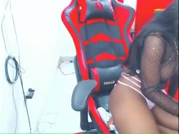 keyra_daintychr(92)s chat room