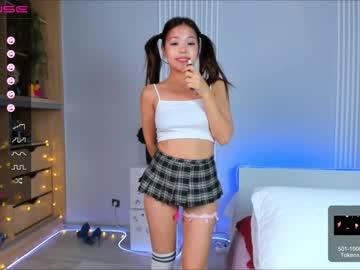 Chaturbate kiara_roses sex cams porn xxx