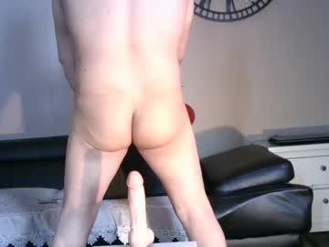 kimarabsexman @ Chaturbate