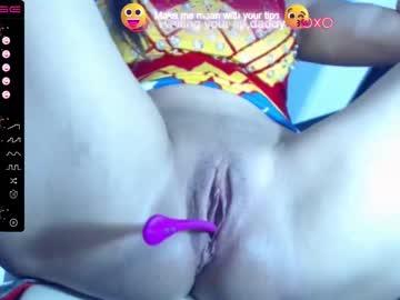 kimberlinfoxx's chat room
